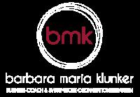 bmk-logo-kringel-weiss-transparent